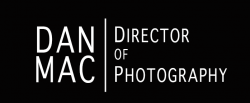 Dan Macarthur – Director of Photography – Cinematographer Brisbane